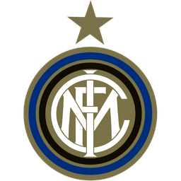internazionale256.png