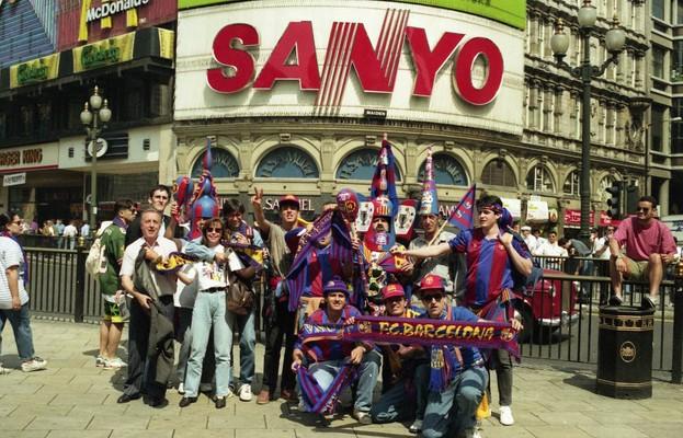Aficionados Barcelonista Piccadilly (1).jpg