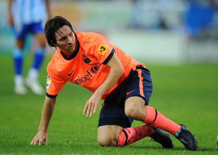 Malaga-v-Barcelona-La-Liga-1565904677.jpg