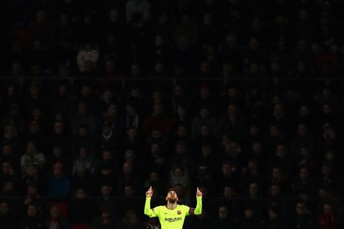 PSV-v-FC-Barcelona-UEFA-Champions-League-Group-B-1565904762