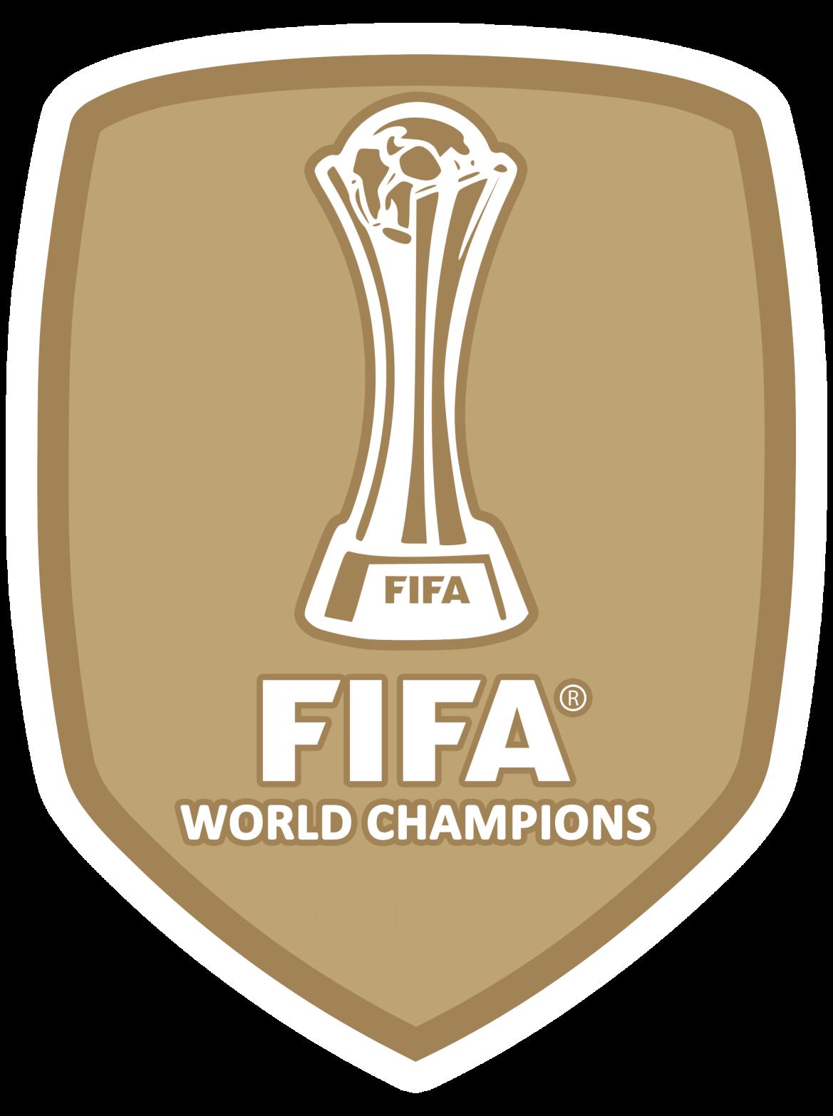 Periodismo de fútbol mundial: Historial de la Copa Intercontinental / Mundial  de Clubes